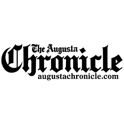 Augusta Chronicle 2020 logo