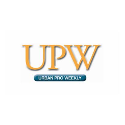 Urban Pro Weekly