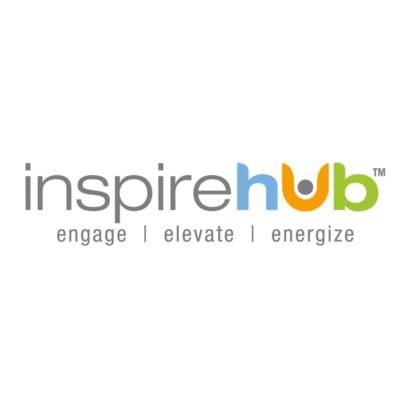 Inspire Hub