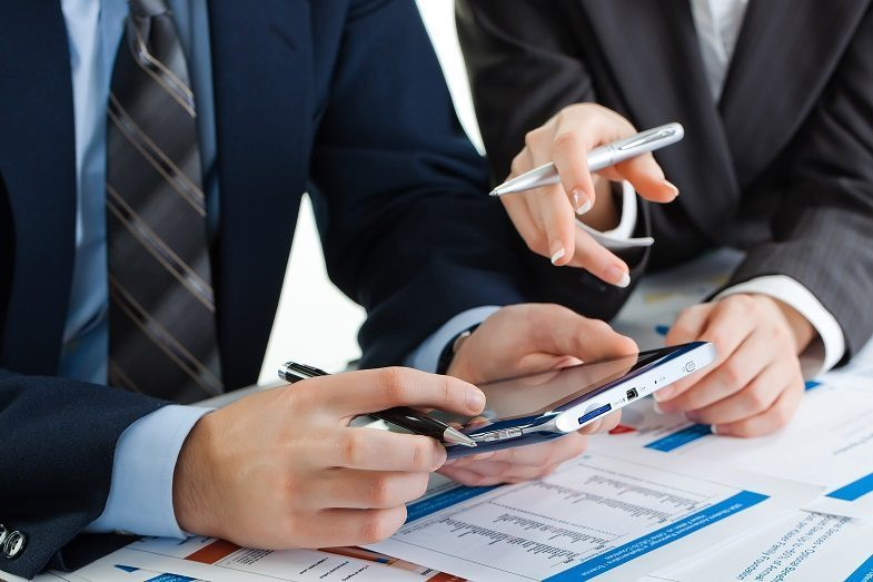 Financialadvisors
