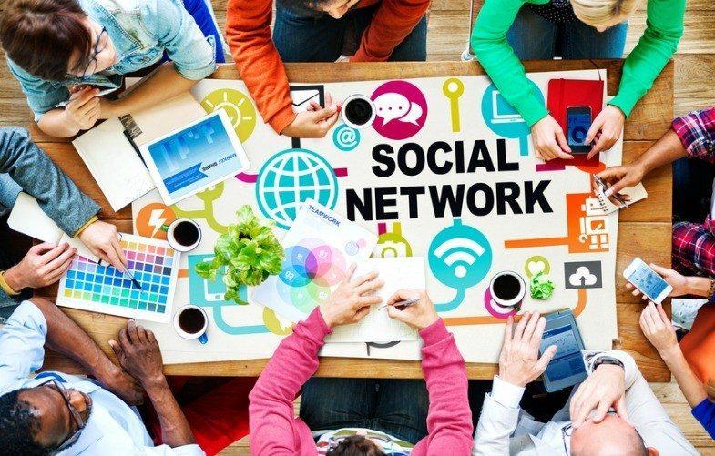 Networking: Proactive Career Development