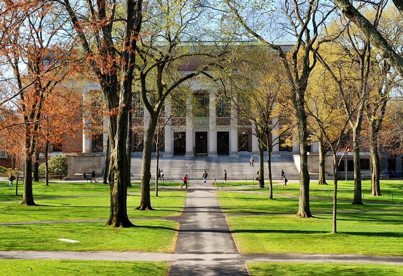 Other Ways To Research A College For Best Fit Or Wrong Fit