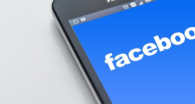 Boosting Posts: Facebook Marketing and Advertising