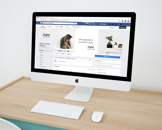 Managing Law Firm Social Media Campaigns