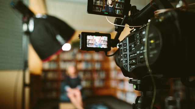 Attorney Marketing Videos Improve Your Social Media Marketing and Cause More Website Visitors to Contact Your Law Firm