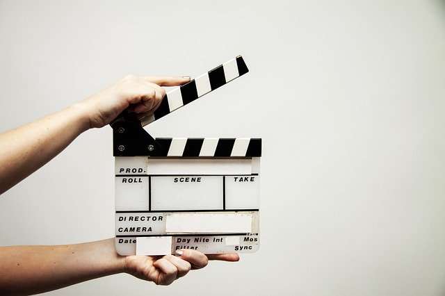 Texas Law Firm Video Marketing and Advertising to Get More Clients