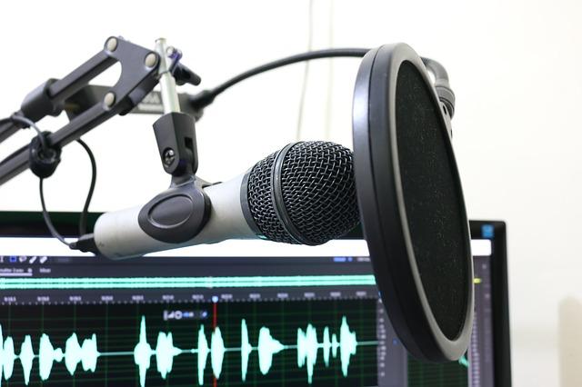 Texas Law Talk Radio