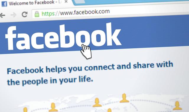 Facebook advertising policies