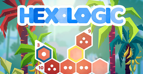 hexologic review