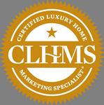 CLHMS Logo links to CLHMS