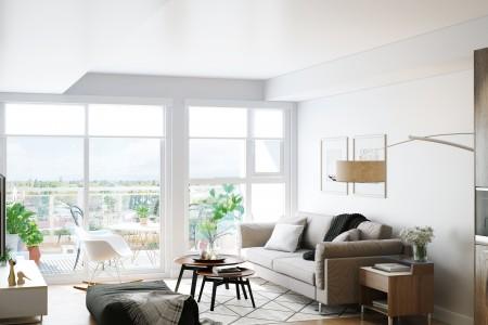 180130_livingroom