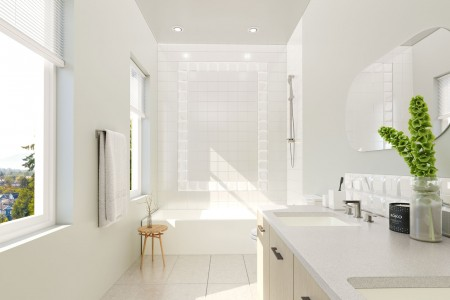 BathroomView01-2019_12_18