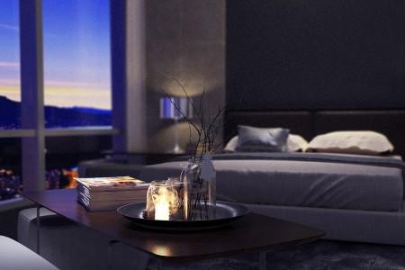 Bedroom-02.RGB_color