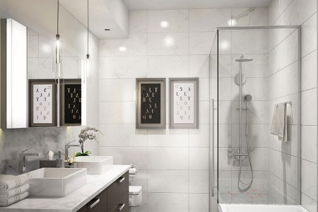 cambieking-ed-interior-bath-render