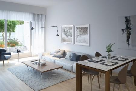 rivergreen_ctype_livingroom