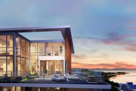 rivergreen_penthouse