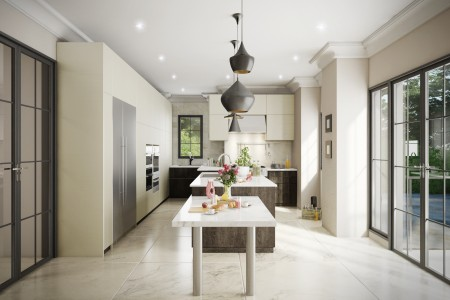 kitchen_00.RGB_color.0000 (3)