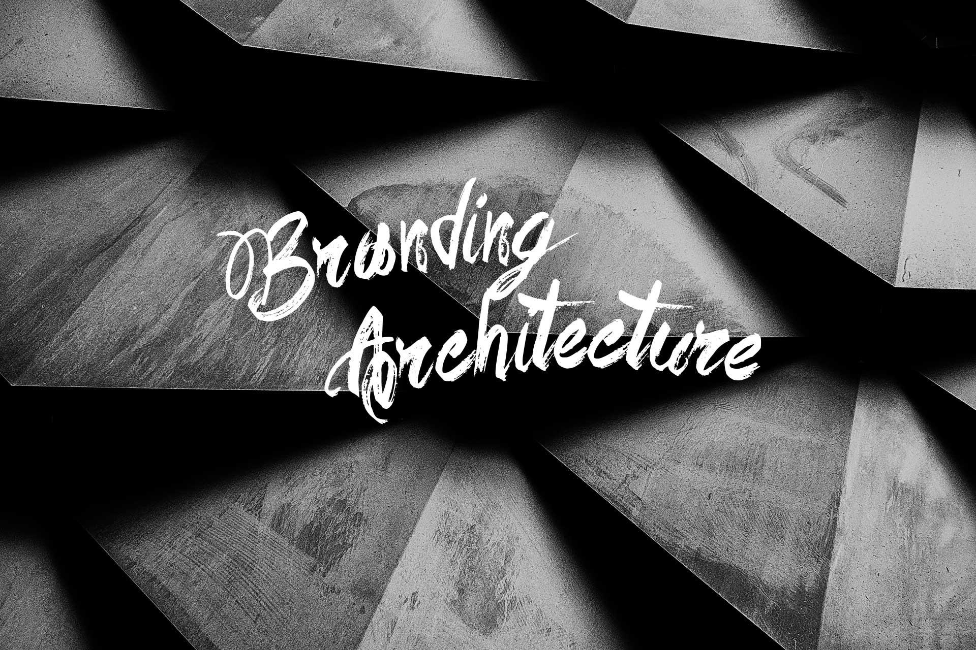 Branding_architecture-1