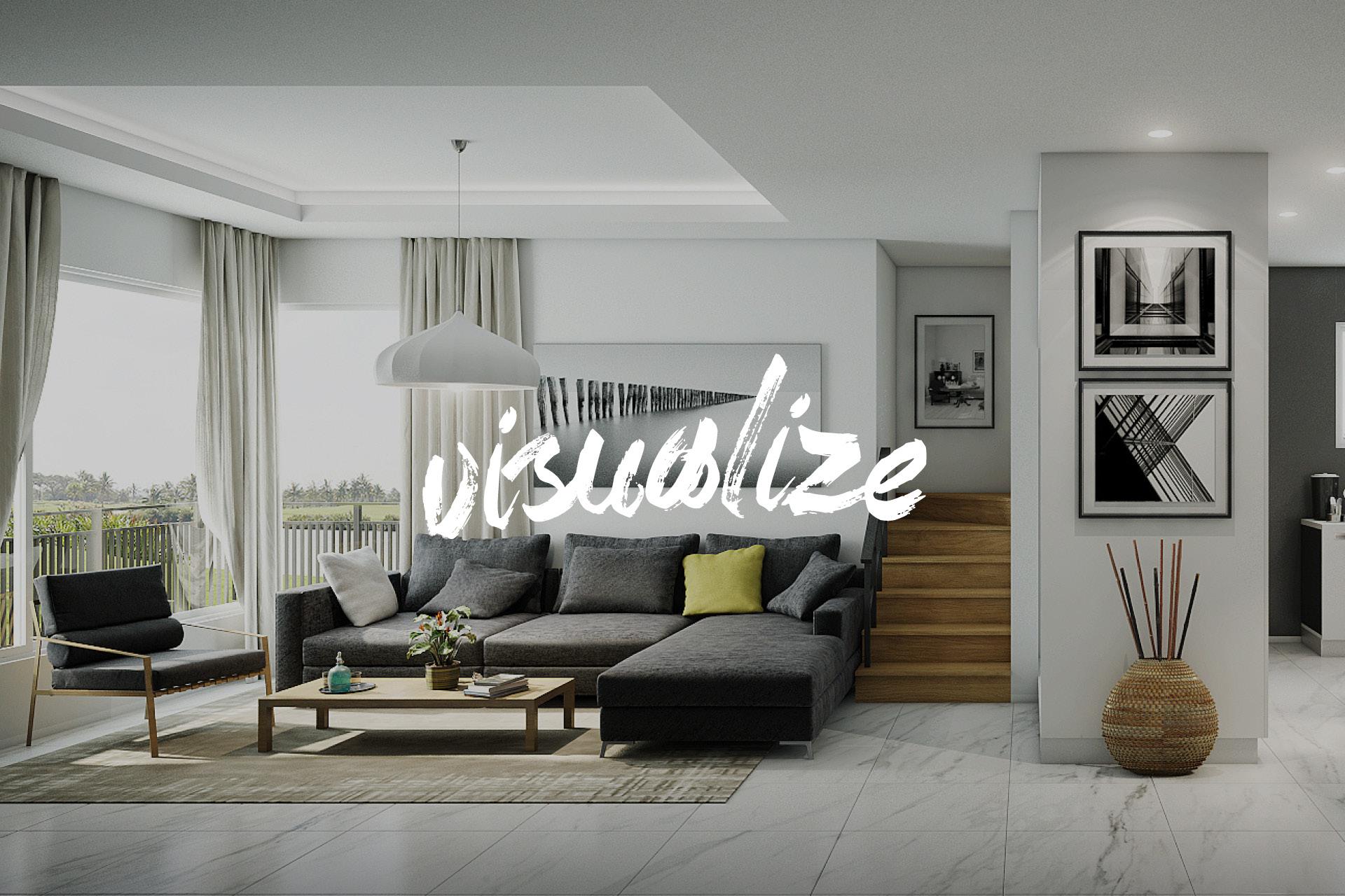 SliderImages-3d2