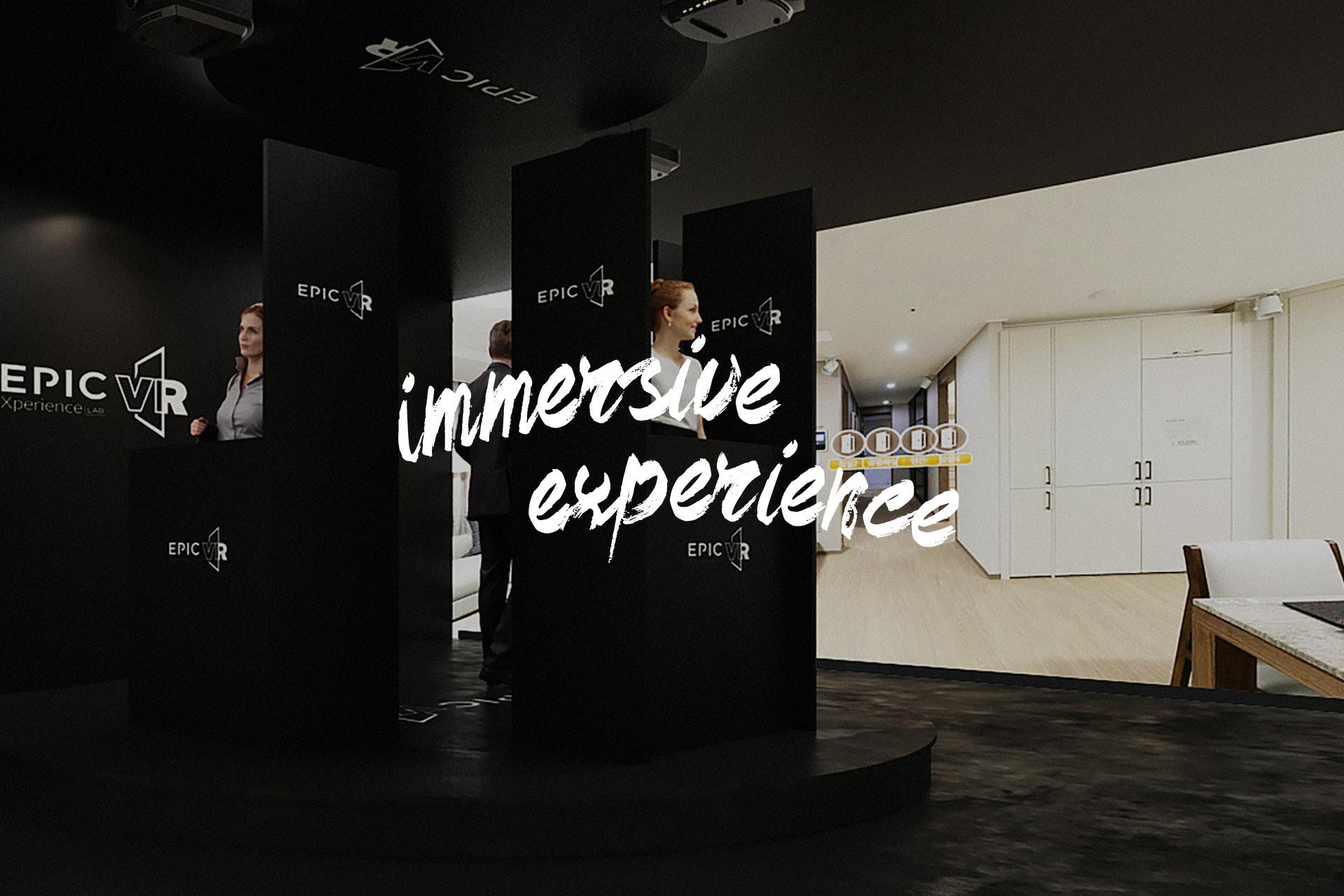 SliderImages-VR