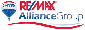 Remax Alliance