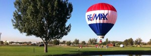 remax alliance info 02