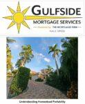 Homestead Exemption Portability