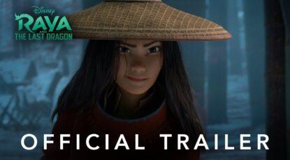 raya trailer cover photo