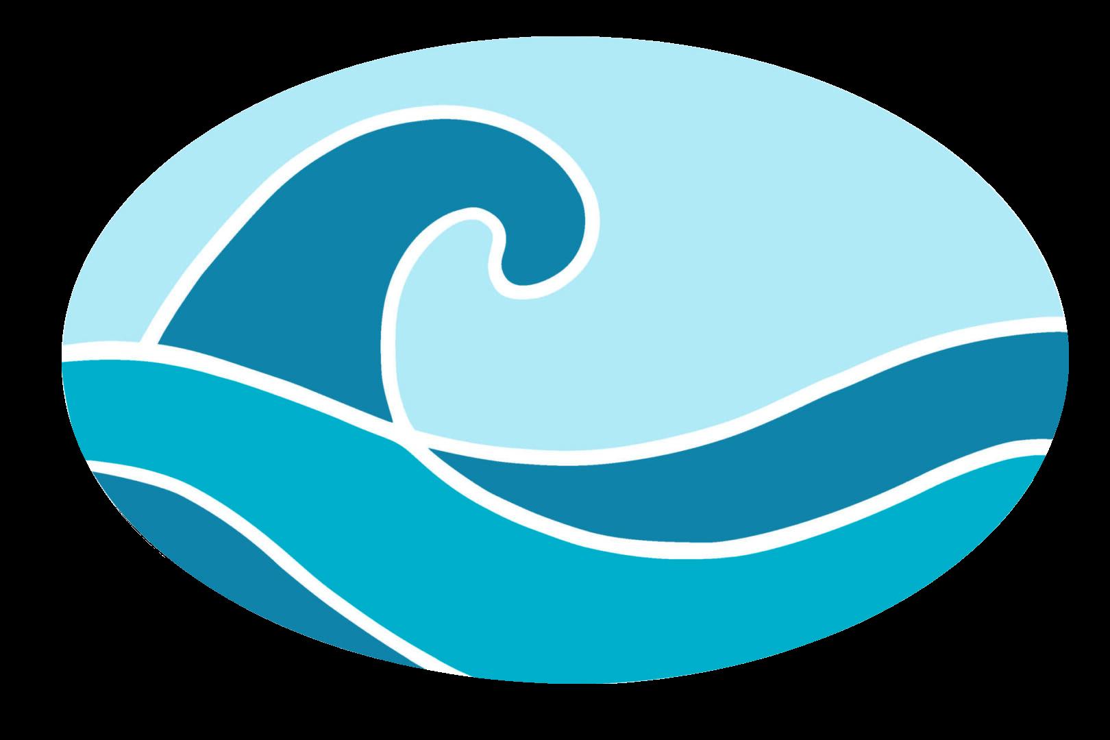 logo-icon-1-transparent bg