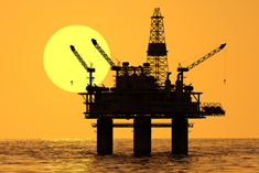 Oil, Gas and Related