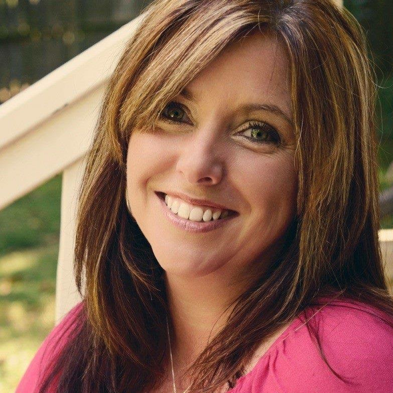Karrah Foster-Freda, Certified Contagious Wellness Expert Facilitator