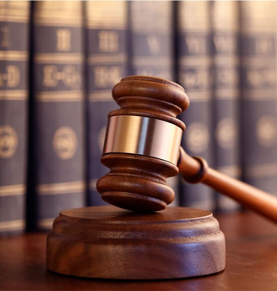 Eastern Shore Legal