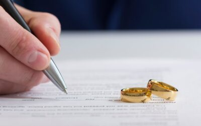Pre + Post Nuptial Agreements