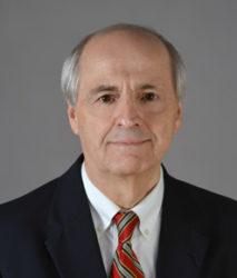 Rick E. Boeving