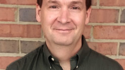 Allen & Hoshall Hires Civil Engineer For Its Chattanooga Office