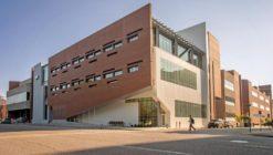 UTHSC Set To Open New Training Facility