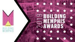 Building Memphis 2019 finalists announced