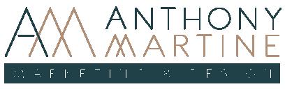 Anthony Martine Marketing & Design