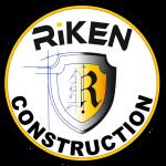 Riken Construction & Design, LLC