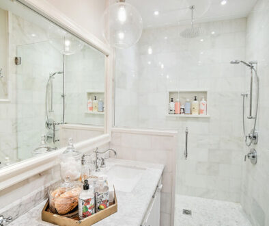 Orlando Home Remodel-19