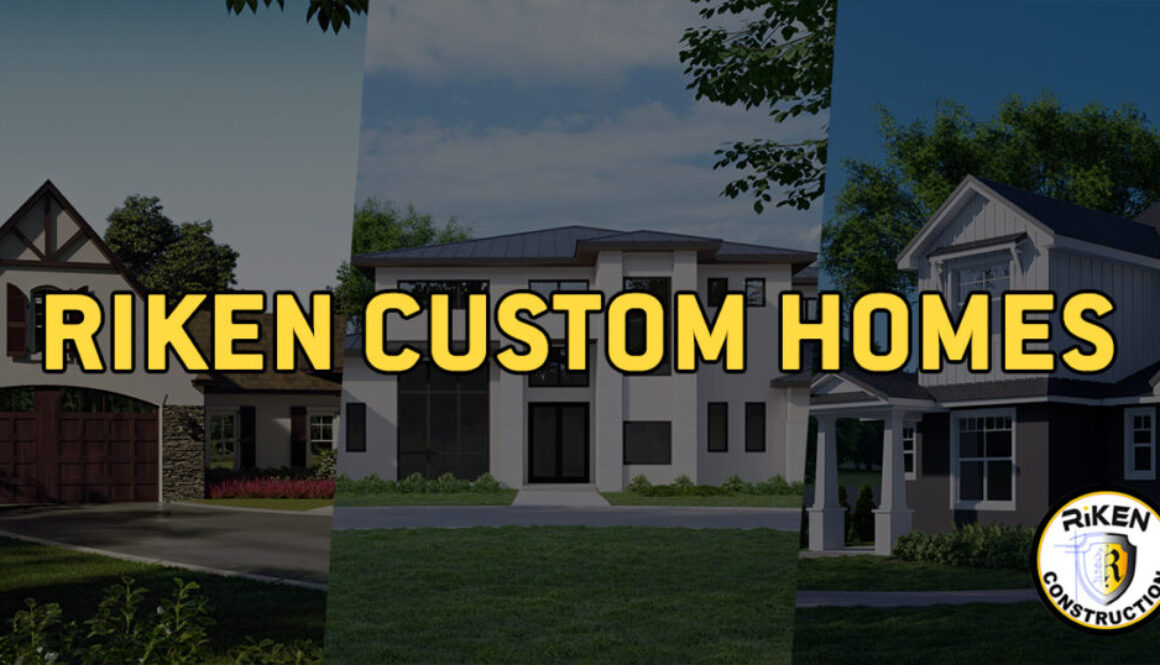 Riken_CustomHomes_2
