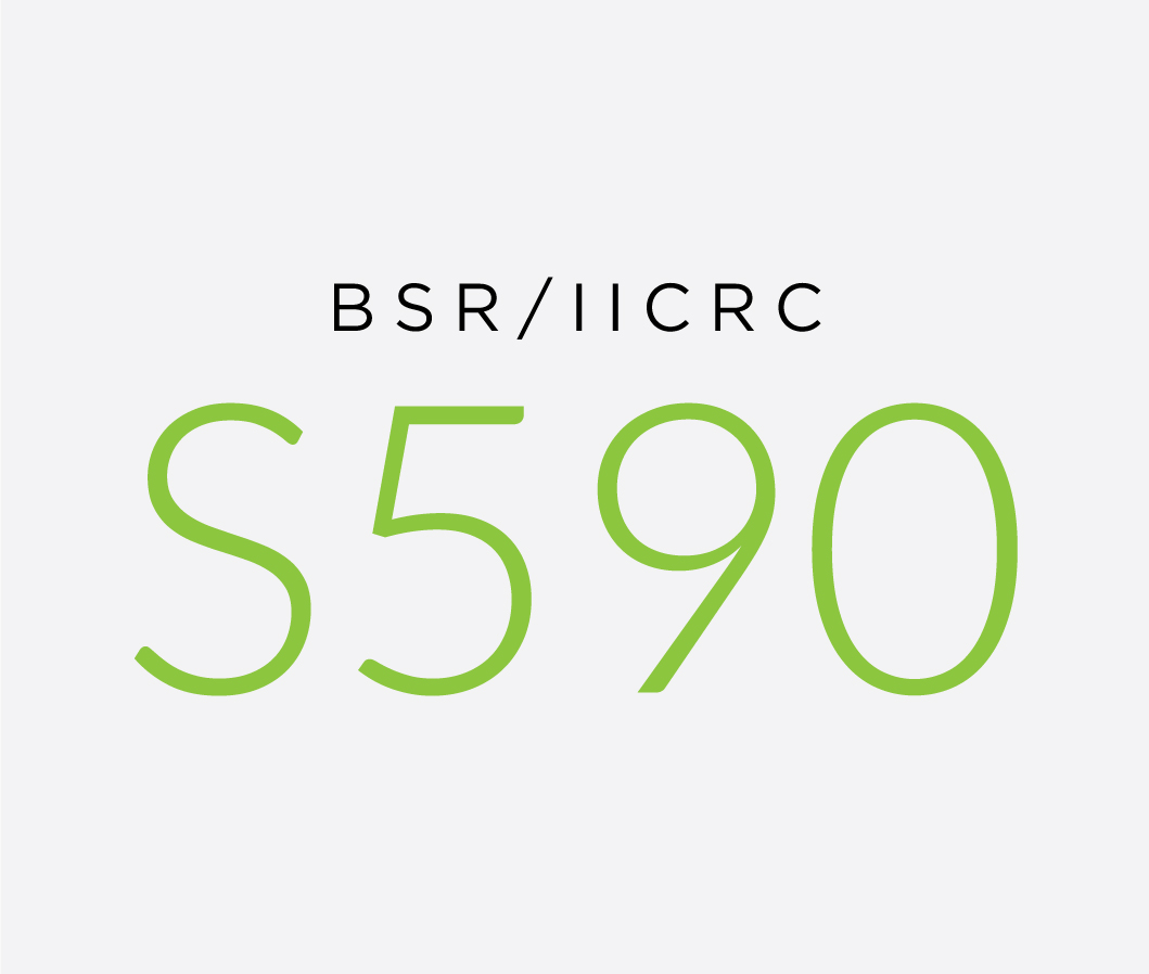 BSRIICRC_S590