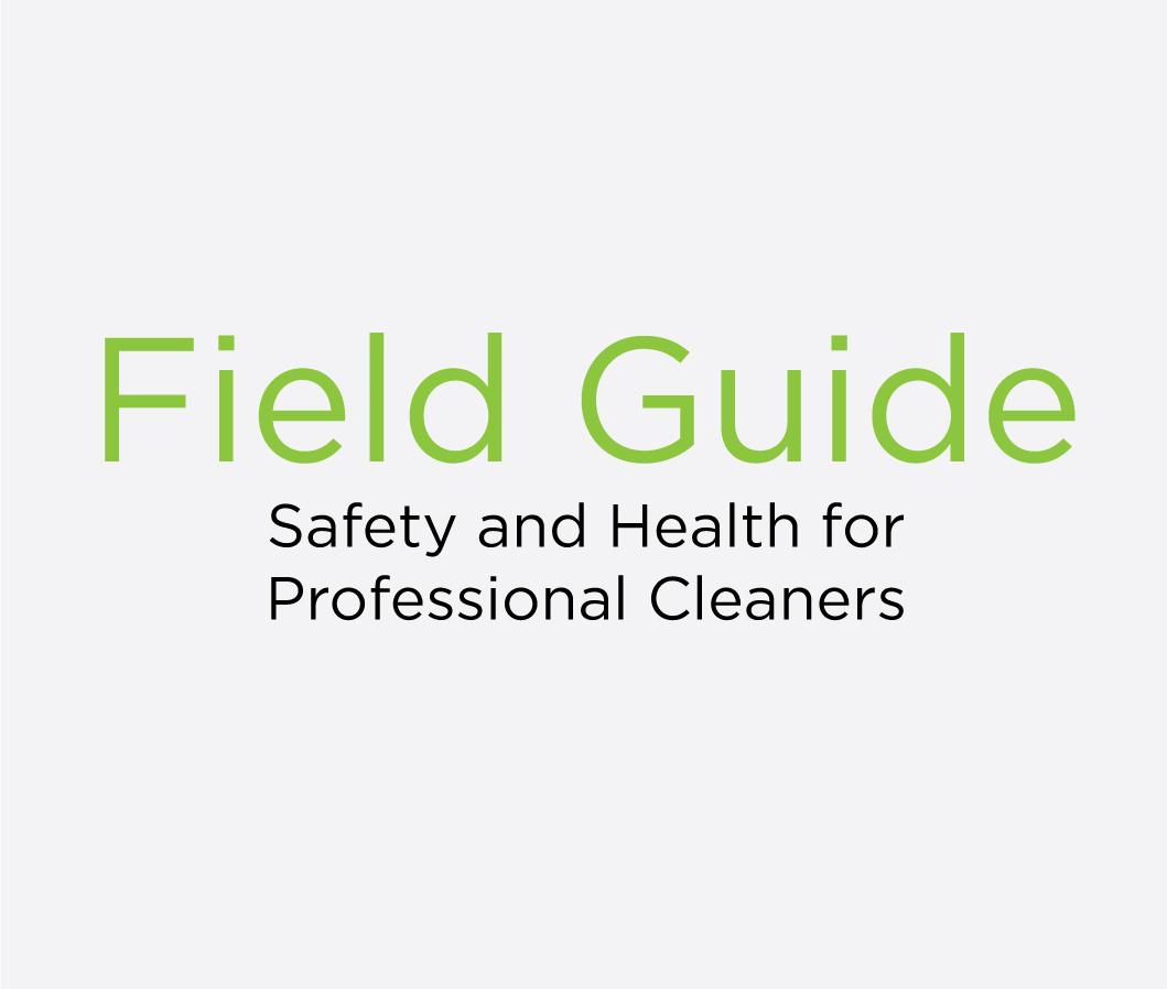 IICRC Field Guide 2