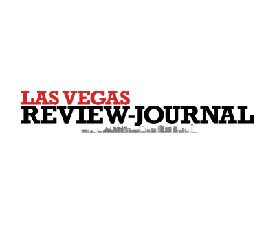 Review Journal Michael Dakduk