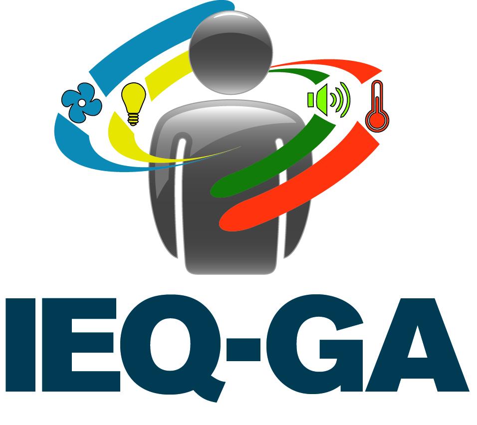 IEQ-GA
