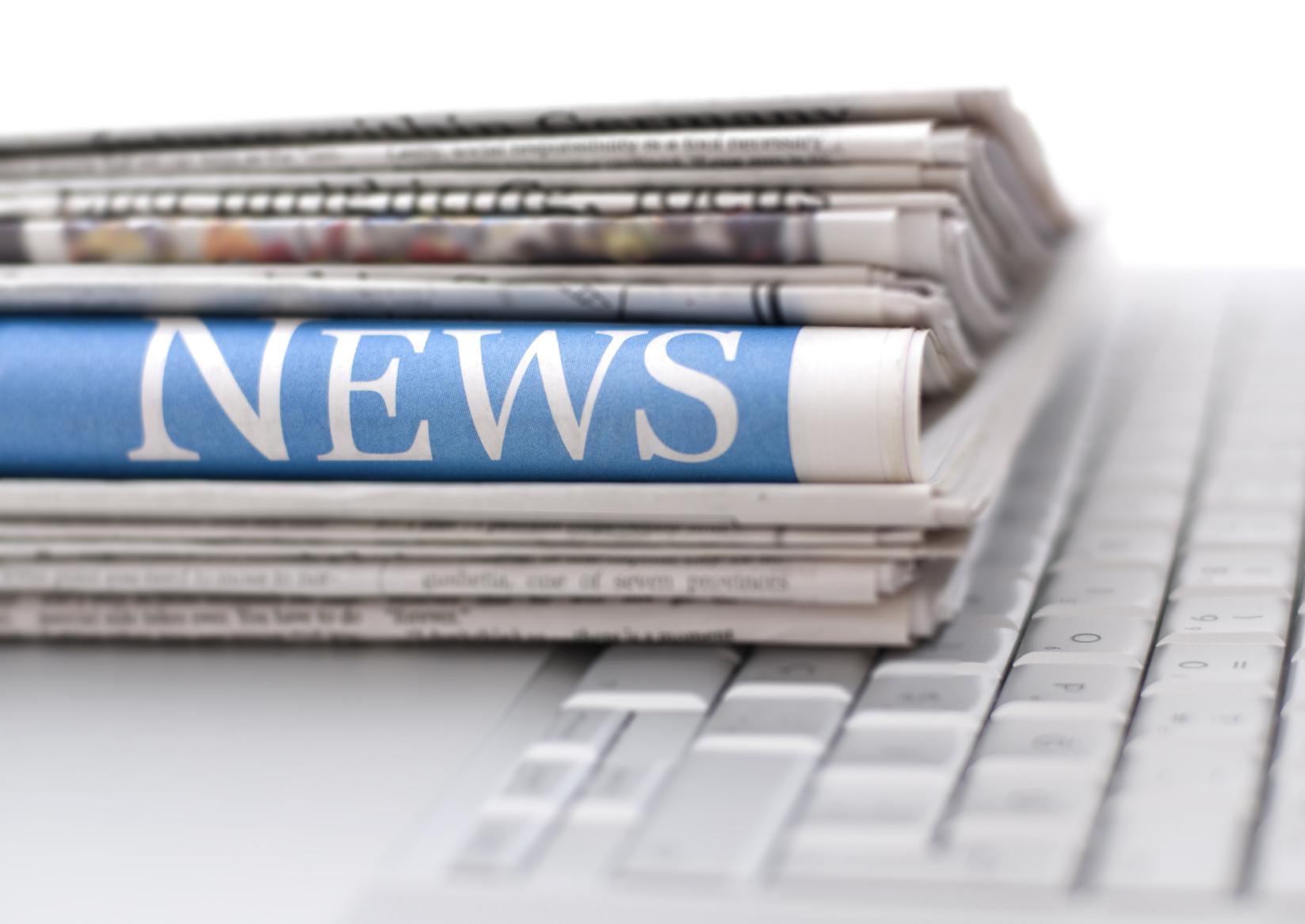 IICRC Coronavirus News