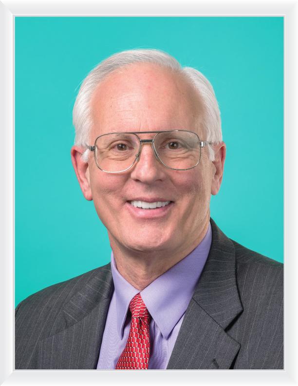 Robert Pettyjohn