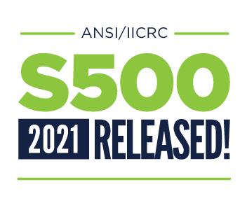 S500 2021