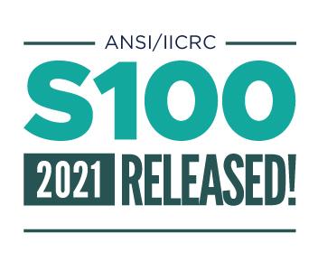 S100 published
