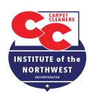 CCINW IICRC Shareholder